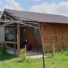 Casa individuala de vanzare 3 camere in Mosnita Noua - ID V293 thumb 15