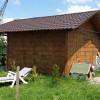 Casa individuala de vanzare 3 camere in Mosnita Noua - ID V293 thumb 16