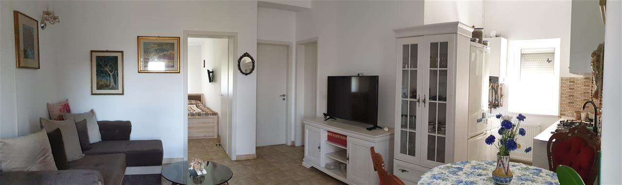 Casa individuala de vanzare 3 camere in Mosnita Noua - ID V293 1