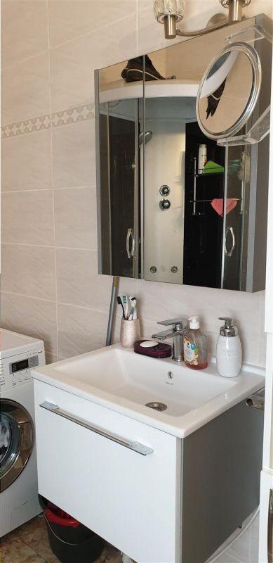 Casa individuala de vanzare 3 camere in Mosnita Noua - ID V293 3