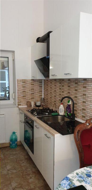 Casa individuala de vanzare 3 camere in Mosnita Noua - ID V293 6
