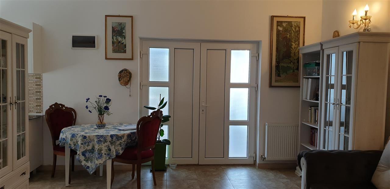 Casa individuala de vanzare 3 camere in Mosnita Noua - ID V293 10