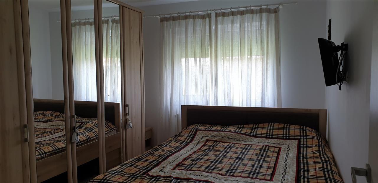 Casa individuala de vanzare 3 camere in Mosnita Noua - ID V293 12