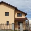 Casa tip duplex 4 camere de vanzare Mosnita Noua - ID V435 thumb 1