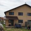 Casa tip duplex 4 camere de vanzare Mosnita Noua - ID V435 thumb 3