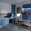 Apartament 3 camere de vanzare + gradina zona Dumbravita - ID V323