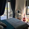Apartament 3 camere de vanzare + gradina zona Dumbravita - ID V323 thumb 4