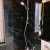 Apartament 3 camere de vanzare + gradina zona Dumbravita - ID V323 thumb 11