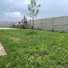 Apartament 3 camere de vanzare + gradina zona Dumbravita - ID V323 thumb 14