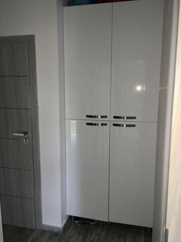 Apartament 3 camere de vanzare + gradina zona Dumbravita - ID V323 8