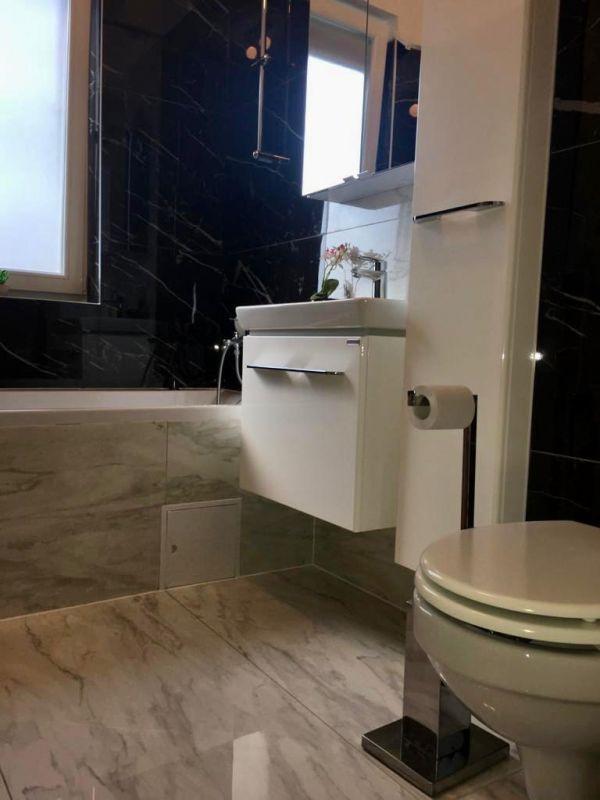 Apartament 3 camere de vanzare + gradina zona Dumbravita - ID V323 9