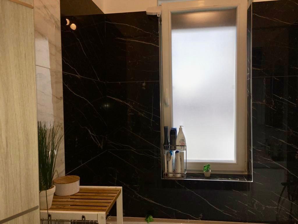 Apartament 3 camere de vanzare + gradina zona Dumbravita - ID V323 10