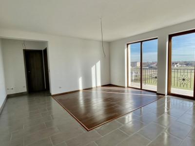 Apartament cu 3 camere la pret de 2 camere - STOC LIMITAT