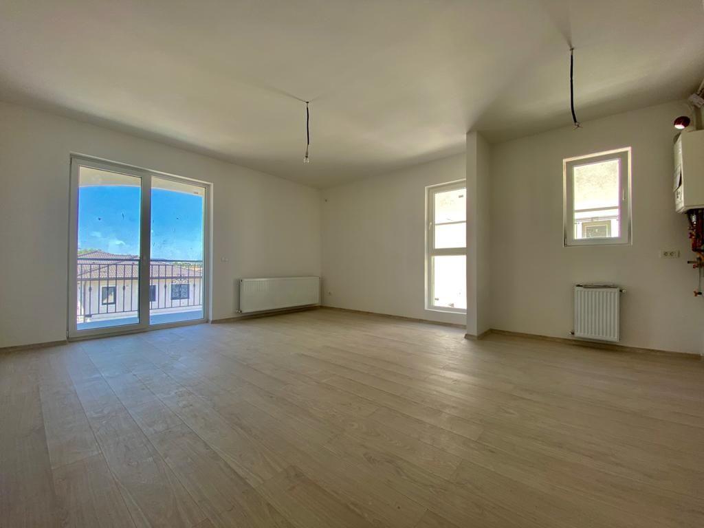 Apartament 3 camere Giroc-Planete - ID V320 1