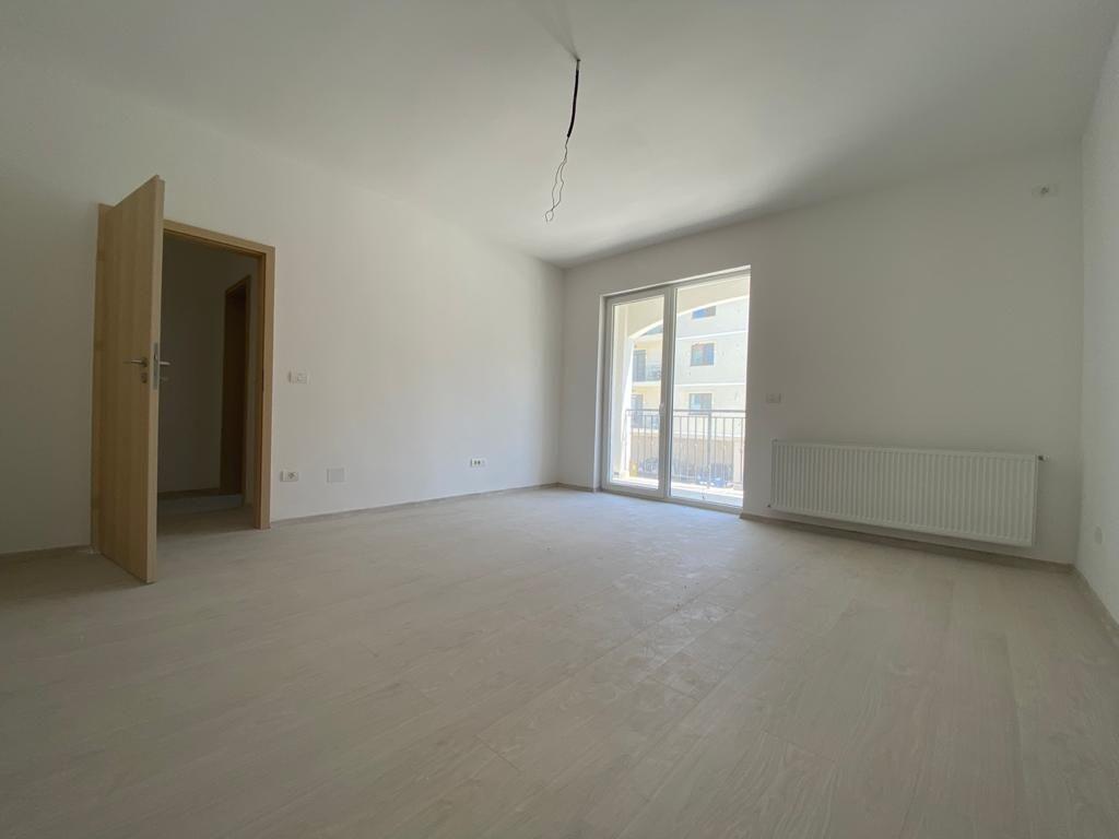 Apartament 3 camere Giroc-Planete - ID V320 2