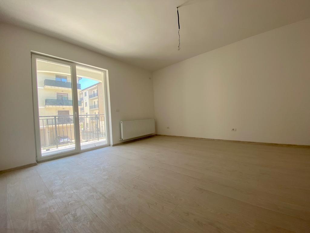 Apartament 3 camere Giroc-Planete - ID V320 3