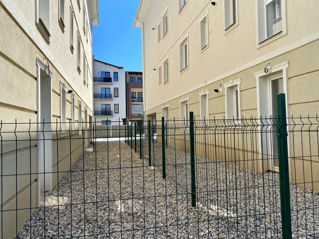 Apartament 3 camere Giroc-Planete - ID V320 5