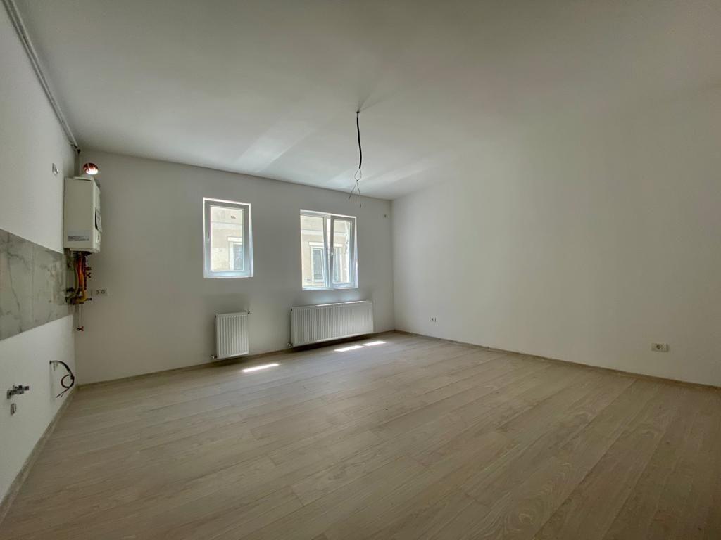 Apartament 3 camere Giroc-Planete - ID V320 7