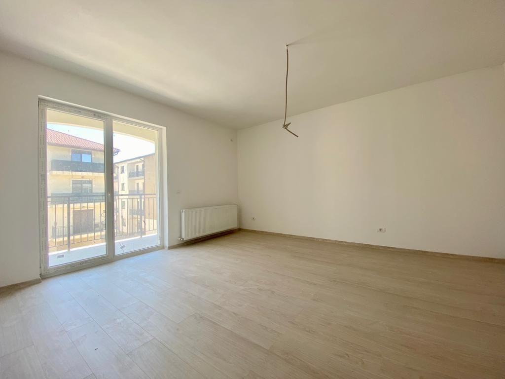 Apartament 3 camere Giroc-Planete - ID V320 11