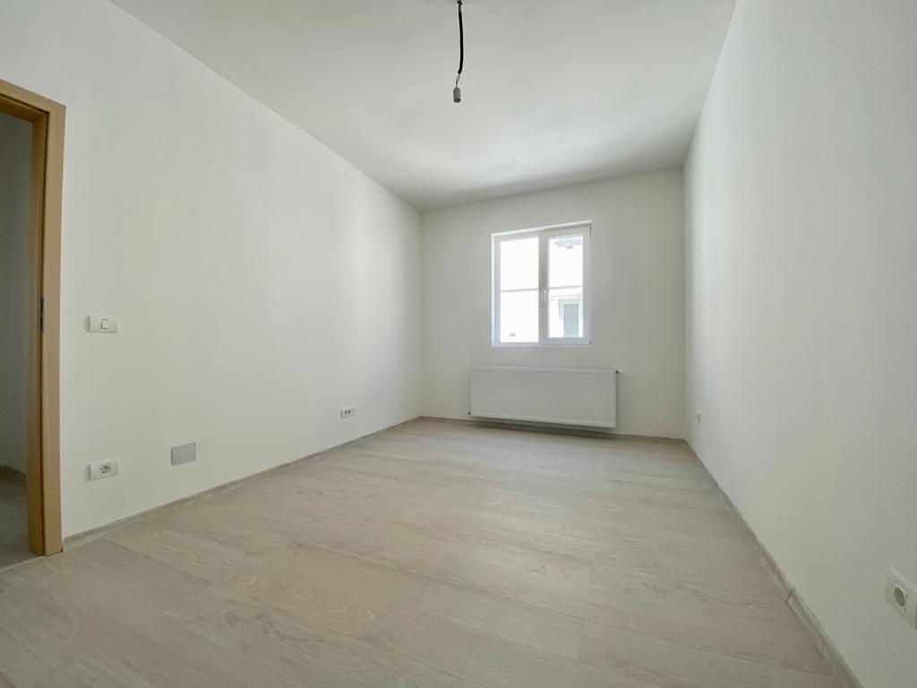 Apartament 3 camere Giroc-Planete - ID V320 12