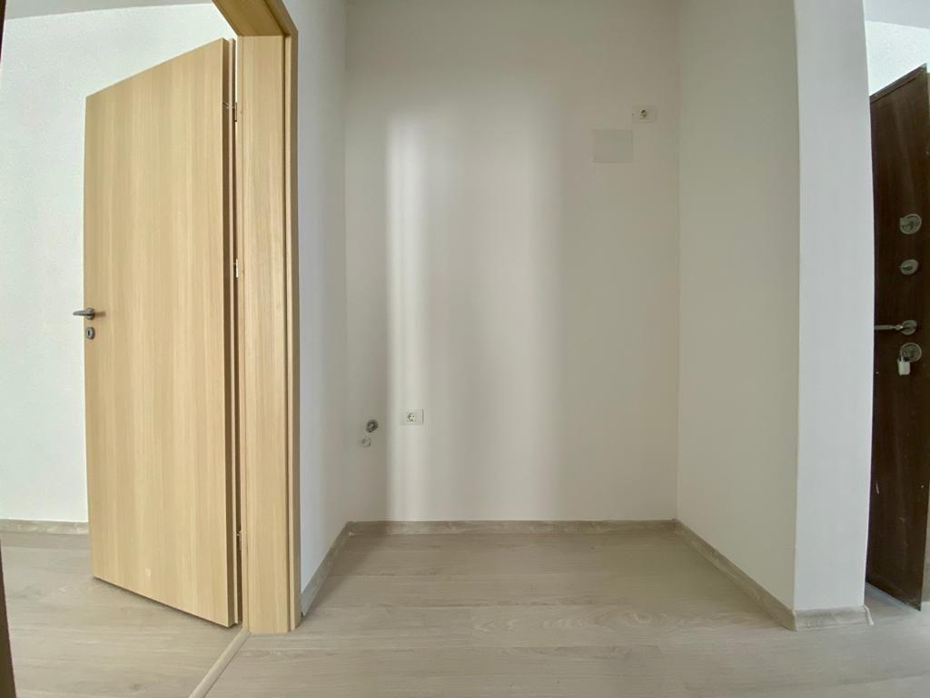 Apartament 3 camere Giroc-Planete - ID V320 13