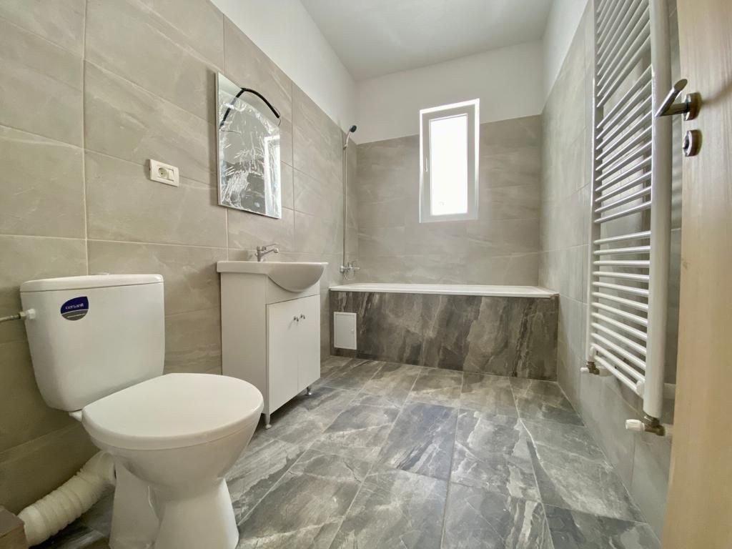 Apartament 3 camere Giroc-Planete - ID V320 14