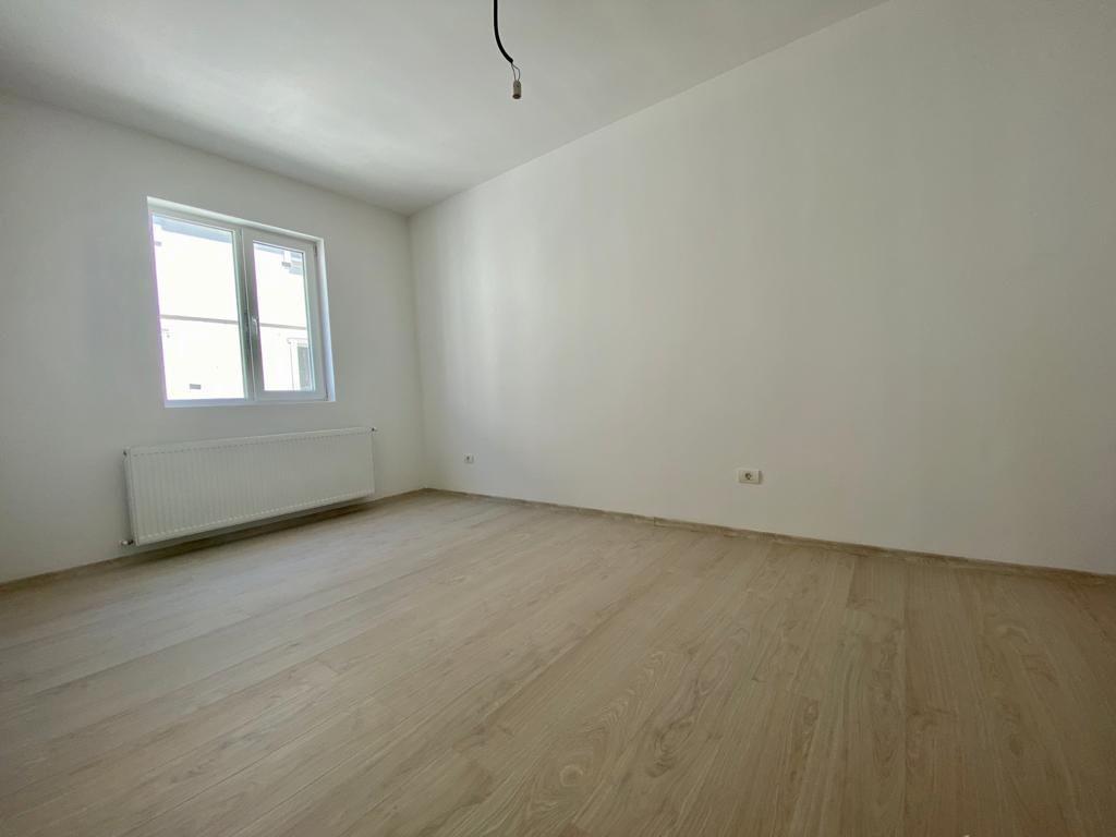 Apartament 3 camere Giroc-Planete - ID V320 15