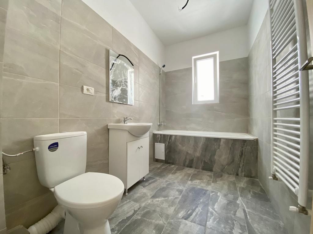 Apartament 3 camere Giroc-Planete - ID V320 16