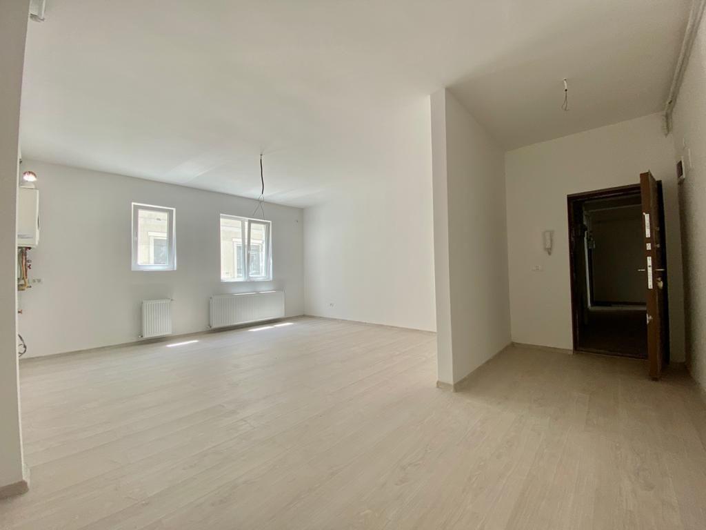 Apartament 2 camere Giroc-Planete - ID V318 1