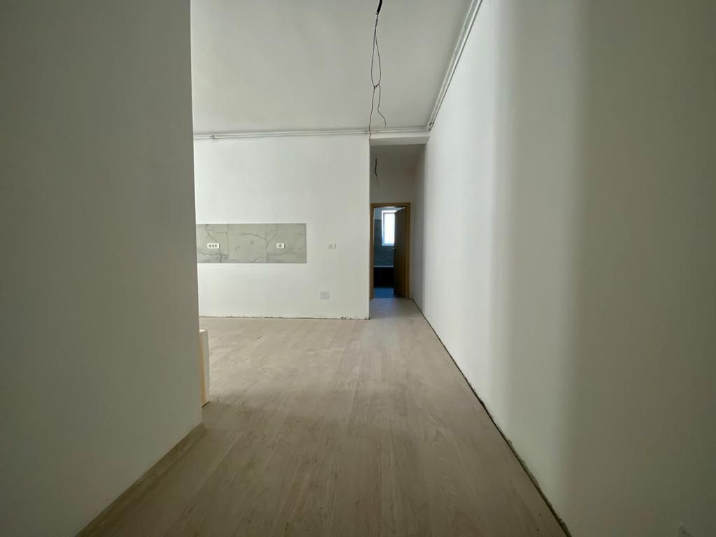 Apartament 2 camere Giroc-Planete - ID V318 5