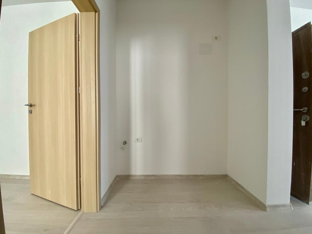 Apartament 2 camere Giroc-Planete - ID V318 13
