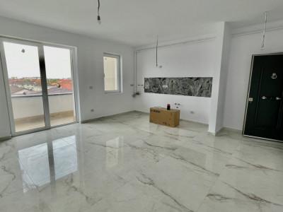 Apartament 2 camere in zona Braytim, Giroc - Gradina Proprie