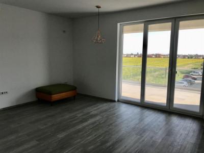 Apartament 3 camere de vanzare zona Dumbravita - ID V305