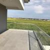 Apartament 3 camere de vanzare zona Dumbravita - ID V305 thumb 12