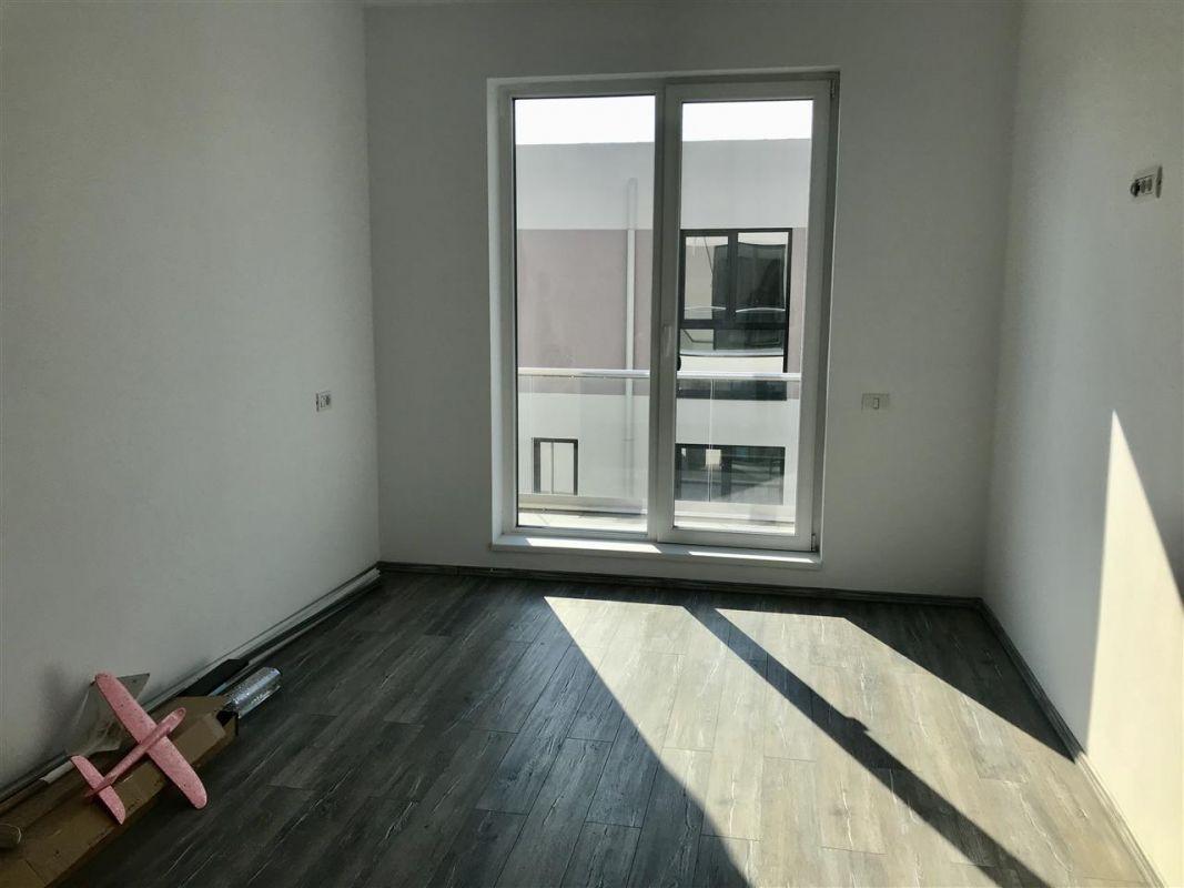 Apartament 3 camere de vanzare zona Dumbravita - ID V305 7