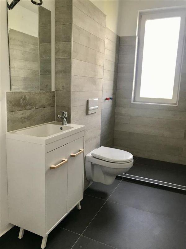 Apartament 3 camere de vanzare zona Dumbravita - ID V305 9