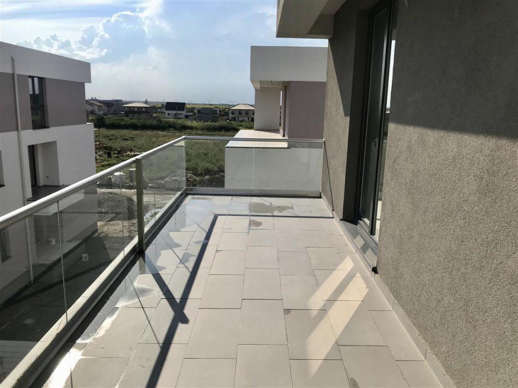 Apartament 3 camere de vanzare zona Dumbravita - ID V305 11