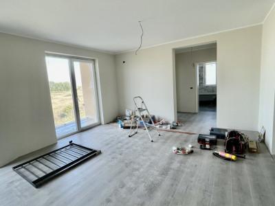 Apartament cu 3 camere, decomandat in Giroc - Cartier Planete