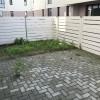 Apartament 3 camere + gradina de vanzare zona Dumbravita - ID V304 thumb 13