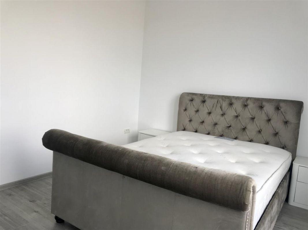 Apartament 3 camere + gradina de vanzare zona Dumbravita - ID V304 3