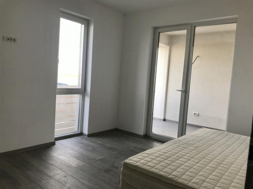 Apartament 3 camere + gradina de vanzare zona Dumbravita - ID V304 6