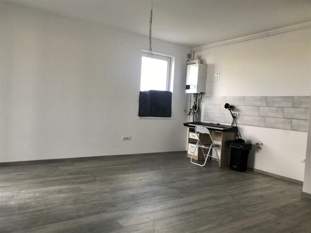 Apartament 3 camere + gradina de vanzare zona Dumbravita - ID V304 7