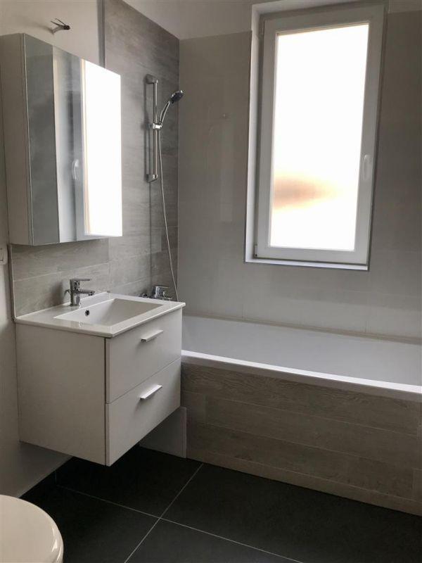 Apartament 3 camere + gradina de vanzare zona Dumbravita - ID V304 10