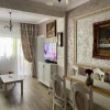Apartament deosebit cu 3 camere, de vanzare,  Dumbravita Negociabil - ID V301 thumb 1