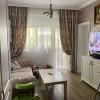 Apartament 3 camere de vanzare Dumbravita Negociabil - ID V301 thumb 2