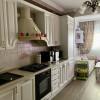 Apartament deosebit cu 3 camere, de vanzare,  Dumbravita Negociabil - ID V301 thumb 3