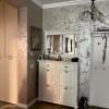 Apartament 3 camere de vanzare Dumbravita Negociabil - ID V301 thumb 4