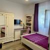 Apartament deosebit cu 3 camere, de vanzare,  Dumbravita Negociabil - ID V301 thumb 6