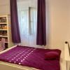 Apartament deosebit cu 3 camere, de vanzare,  Dumbravita Negociabil - ID V301 thumb 7