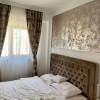 Apartament 3 camere de vanzare Dumbravita Negociabil - ID V301 thumb 8